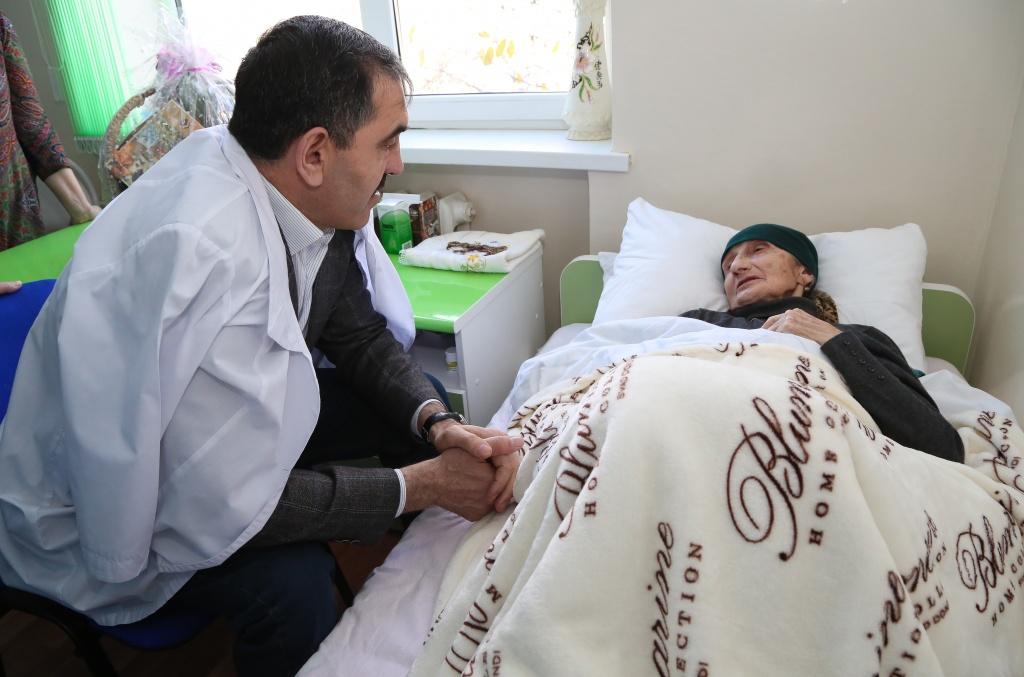 11 городская клиническая больница в кемерово официальный сайт