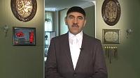 Глава Ингушетии Ю.Евкуров поздравил мусульман с окончанием месяца Рамадан