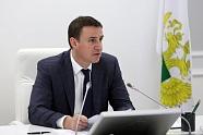 В Ингушетию прибыла делегация Минсельхоза Российской Федерации