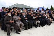 Более 60 мероприятий приурочат в Ингушетии к 73-летию депортации ингушского народа и Дню защитника Отечества