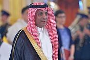 Посол Саудовской Аравии в России посетит Ингушетию со своей супругой